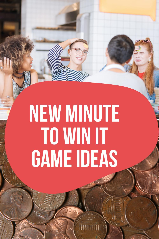 Game Night Ideas 2021